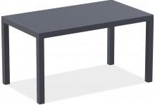 ares tafels
