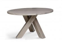 massief houten tafels