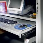 TV-Computer-garderobe kasten opbergen A tot Z kantoormeubilair