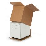 elite ladenblok werken a tot z kantoormeubilair