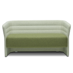 sitland cell 72 sofa