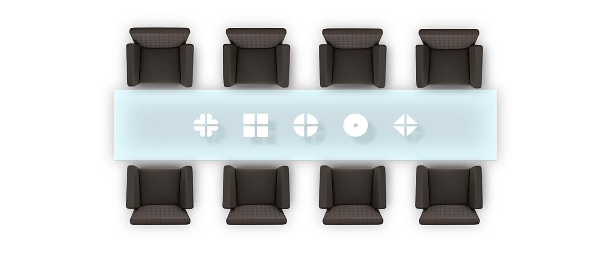 sitland zed fauteuil