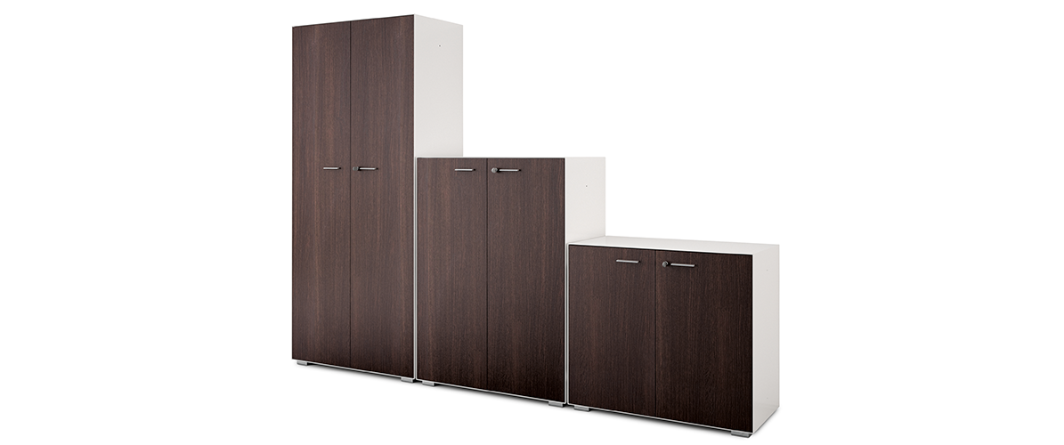 officity metal cabinets