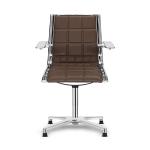 sitland sit on it bureaustoel