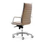 sitland vega bureaustoel