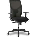 sitland SIT 1 bureaustoel