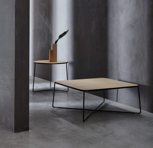 Swan Products Fill tafels atotzkantoormeubilair