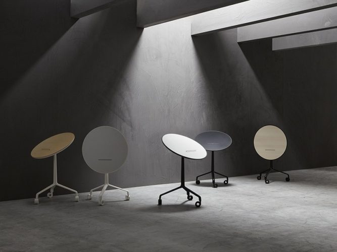 Swann Products Sitland UseMe tafels atotzkantoormeubilair