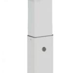 Swann products Flex 3 werkplekken atotzmeubilair