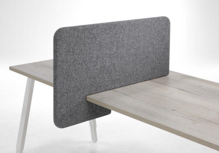 Swann products Icon Push on atotzmeubilair