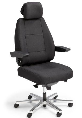 Custom 24H A tot Z kantoormeubilair