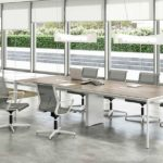 Quadrifoglio Officity X5 Directie A tot Z kantoormeubilair