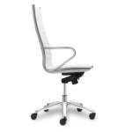 Sitland Classic+ A tot Z kantoormeubilair