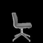 Sitland Grace vergaderstoel A tot Z kantoormeubilair